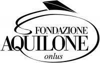 www.fondazioneaquilone.org