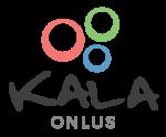 www.kalaonlus.org