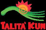 www.talitakumcatania.info